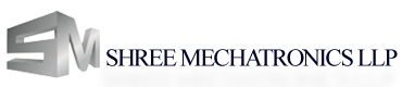 SHREE MECHATRONICS LLP
